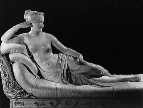 Antonio Canova | Arkiplus | Mitología clásica | Scoop.it