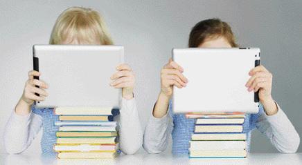 Stratégie/Ecole/Digital learning L'inéluctable révolution - L'Économiste | Strategie Digitale | Scoop.it