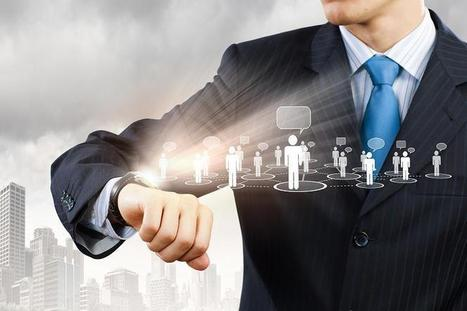 Guía Social Media: ¿Con qué frecuencia debo publicar en las redes sociales? | Blog de Marketing, Seo , redes sociales, Social Media Marketing. | Redes Sociales | Scoop.it