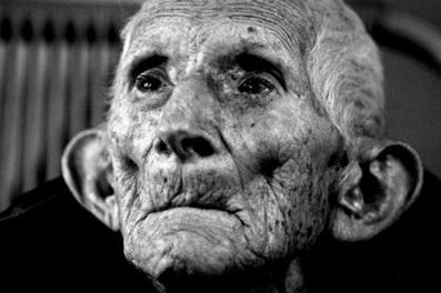 Les seniors face à la violence | julie | Scoop.it