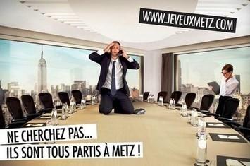 La campagne marketing territorial - Site de collectifsowhat ! | Tourisme d'affaires et marketing territorial | Scoop.it