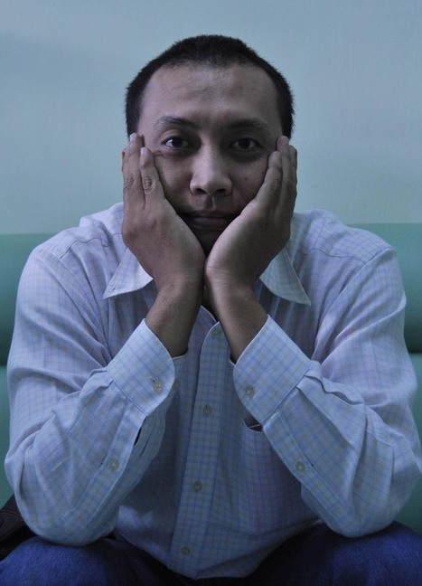 5 Tips Persiapan Mencegah Berkeringat Ketika Wawancara Kerja | Blog Bukik | Scoop.it
