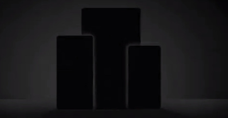 The Gadget Code: Sony releases teaser for its Upcoming event: Xperia Z3 is Coming | Technology | Scoop.it