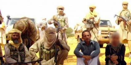 Mali : l'horreur de l'occupation djihadiste à Tombouctou @annagueye | La Mémoire en Partage | Scoop.it