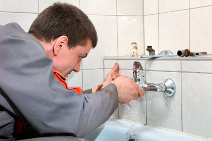 Professional drain cleaning by Troy Brown Plumbing | Troy Brown Plumbing | Scoop.it