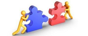 El coaching incrementa el rendimiento de los directivos hasta en un 88%   Coaching Organizacional   Scoop.it