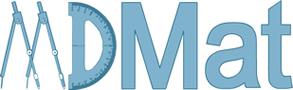 MDMat - Mídias Digitais para Matemática | 1 | Scoop.it