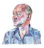 RIBA J | Sept 2013 | Culture: Hugh Pearman | Architecture and Architectural Jobs | Scoop.it