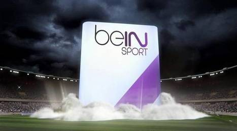 Bein Sports tops three million subscribers | Media_Box | Scoop.it