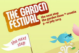 Garden Festival 2013 reveals inital lineup   DJing   Scoop.it