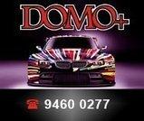 Car Interior and Car Interior Directory | Best advertising in singapore | Scoop.it