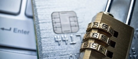 Cybersecurity: Common Ground on a Growing Threat | Point of Sale by Worldlink | Scoop.it