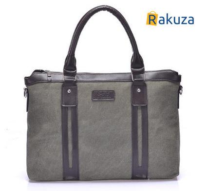 Túi xách nam thời trang RA280 (Mẫu 3) - Rakuza.vn   Túi xách nam thời trang rakuza   Scoop.it