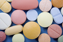 Le régime juridique de la vente en ligne des médicaments (presque) achevé - Droit-medical.com | La E-pharmacie, la E-santé | Scoop.it