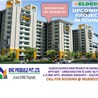 Eldeco new project in gurgaon