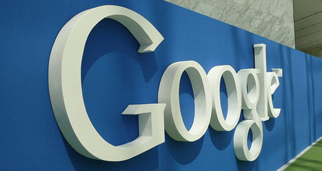 What's Wrong With Google's Privacy Policy?   Web Developer Melbourne   Internet Marketing, SEO   Scoop.it