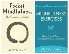 Still Your Mind in 7 Steps for Total Relaxation [& a Darn Good Nap!) | mindfulnes | Scoop.it