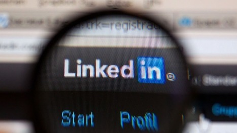 LinkedIn pays big after class action lawsuit over user emails | Information Technology & Social Media News | Scoop.it