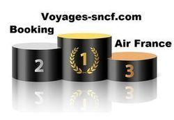 Le top 10 des sites de tourisme en France   Tourisme   Scoop.it