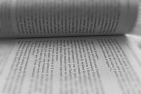 Pour obtenir le livre blanc 'En route vers le commerce 3.0' | Innovation sur les points de vente | Scoop.it