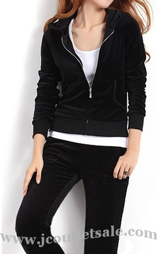 Juicy Couture Outlet,Juicy Couture Bags,Cheap Juicy Couture UK Sale.   Juicy Couture Outlet   Scoop.it