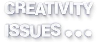 "Analyzing the ""Creative Industries Economics Estimates – January 2014"" – Part I (SIC and SOC) Creativity Issues | Imprese culturali e creative | Scoop.it"