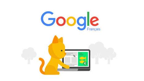 Gestion des mauvaises publicités Google en 2015 : les chiffres ! | Publicite | Scoop.it