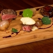 Top restaurants | Must dos in Auckland | What to Do in Auckland | Know More About The Best Auckland Restaurants With These Tips | Scoop.it