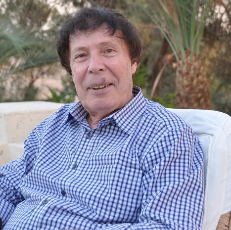 Christian Leblanc : Louqsor, d'une rive à l'autre | Égypt-actus | Scoop.it