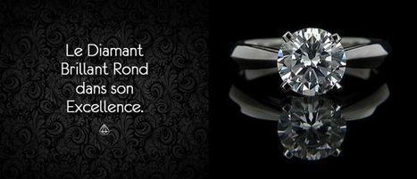 kara-diamonds.com | kara-diamonds.com | Scoop.it