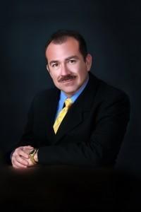 Pillars for excellence in leadership | Guillermo De Los Rios | PEOPLE BUILDING | Scoop.it