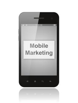 Mobile Marketing Examples - Creative Guerrilla Marketing | Guerrilla Marketing | Scoop.it