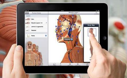 On iPads and clinical trial adherence | Pharma | Scoop.it