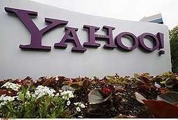 Yahoo! lance une radio sportive aux Etats-Unis | Radio 2.0 (En & Fr) | Scoop.it
