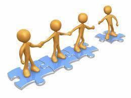 Serving Document in Male | Process Service in Mal | Private investigators | Scoop.it