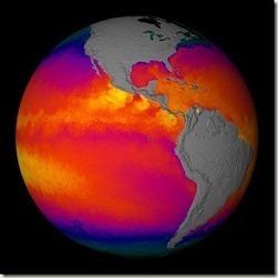 ¿Qué es el cambio climático? | Conciencia Eco | Recull diari | Scoop.it