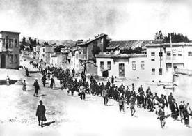 Too Much Memory? Remembering and Forgetting at the Crossroads of the Centenary of the Armenian Genocide | Daraja.net | Scoop.it