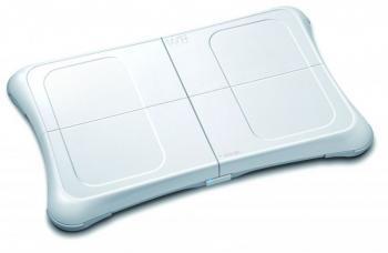 Le jeux sportifs de type Wii aident les ados à rester en forme - La Dépêche | L'identité numérique et les adolescents | Scoop.it