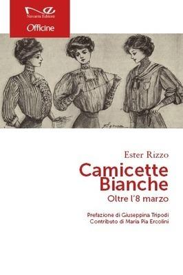 Camicette bianche | Généal'italie | Scoop.it