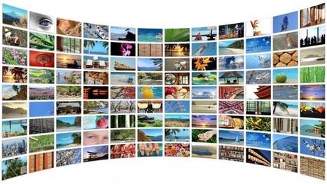 7 techniques pour optimiser ses images pour le SEO - Markentive | Wordpress hospital | Scoop.it