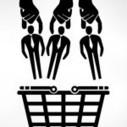 Wenn Menschen zu Ressourcen werden und Maschinen über Bewerber entscheiden. | Management und Unternehmensführung | Scoop.it