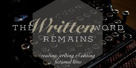 Besting a Complicated Timeline w/Scrivener&Aeon Timeline | Scrivener, lecture et écriture numérique | Scoop.it