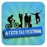 L'offre culturelle gratuite à Auxerre