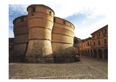 Pasquale Rotondi, lo Schindler Marchigiano del Patrimonio Artistico Nazionale | Le Marche un'altra Italia | Scoop.it