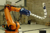 Industry and Manufacturing: Rosie the Riveting Robot? | Robotics Trends | Robotics Frontiers | Scoop.it