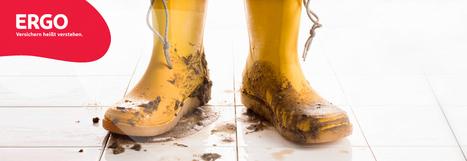 Gewässerschadenhaftpflichtversicherung | Versicherungen | Scoop.it