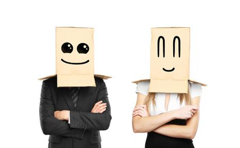 Comment votre apparence physique joue sur votre carrière - blog-emploi.com | CV, lettre de motivation, entretien d'embauche | Scoop.it