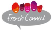 French-Connect - Apéro Entrepreneurs / Dirigeants le 07/02/13 - The Marquee 20 rue St Anne 1000 Bruxelles | Centre des Jeunes Dirigeants Belgique | Scoop.it