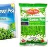 Buy Pharmaceutical Packaging