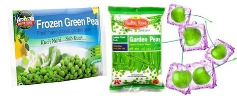 frozen food packaging pouches   Buy Pharmaceutical Packaging   Scoop.it
